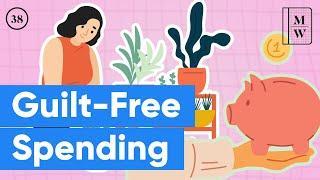 8 Things I've Stopped Feeling Guilty Spending Money On