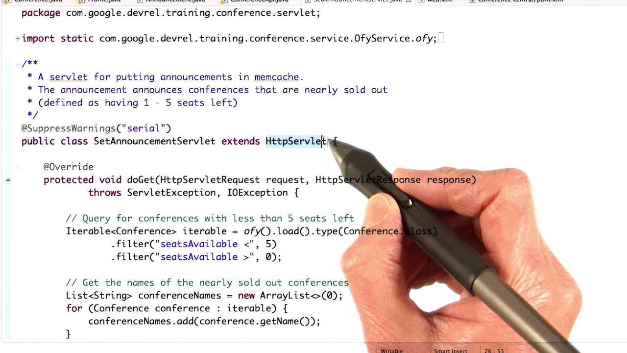 Memcached tutorial java image collections tutorial application form using the memcache service developing scalable apps with java urtaz Gallery