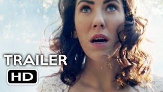 Moments of Clarity Official Trailer #1 (2016) Lyndsy Fonseca, Kristin Wallace Comedy Movie HD