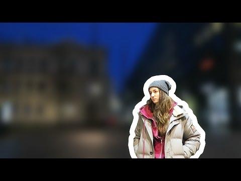 100k in Helsinki | NordTrip [Daily Vlog]