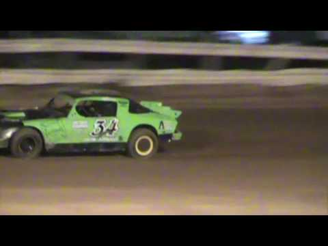 Cruiser Feature WKS 5-13-17