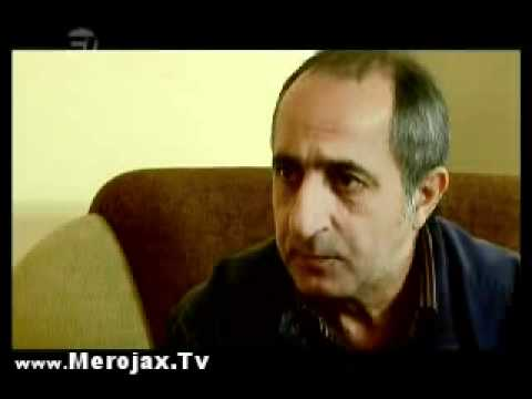 Ver Kac Yev Qaylir - Episode 76 / Part 1 • MEROJAX.Tv