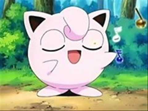 jiggly puff song