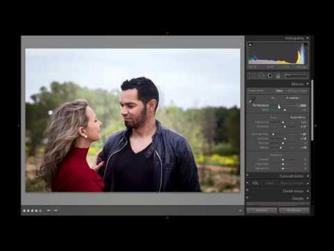 Inicia tu propio negocio de Fotografía from YouTube · Duration:  27 minutes 49 seconds