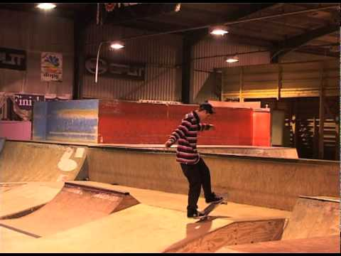 Archive/Creative/Supertoxic Best Trick -- Danny Moore