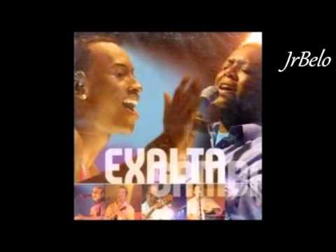COMPLETO 2010 EXALTASAMBA CD DO BAIXAR