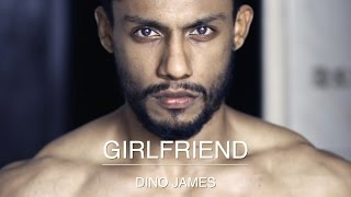 Dino James Girlfriend