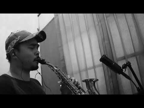 adu-rayu-(saxophone-cover)-yovie-,-tulus-,-glenn