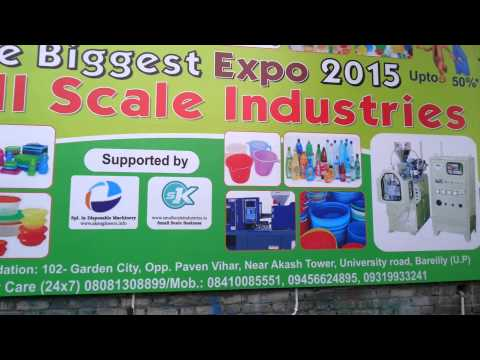 SMALL.SCALE.INDUSTRIES,&,DISPOSABEL,GLASS,CUP,MACHINE,URGENT,SELL,IN,LUMDING,ASSAM