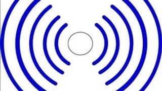 лайфхак #1 как сделать антенну свойми руками