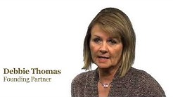 Mortgage Careers with TMG The Mortgage Group Canada