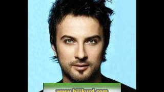 Tarkan Dudu Official + Lyrics
