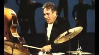 Gene Krupa Quartet - Sing, Sing, Sing - 1973