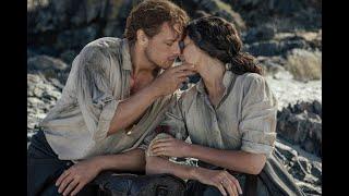 Outlander Season 4 Teaser