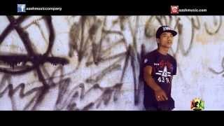 pagal nabanau || Memol Thapa|| new nepali music video 2015 world premire(full HD )