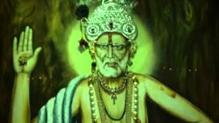 Download Hindi Video Songs - Shri Swami samarth Namapashi Dev Tishthe