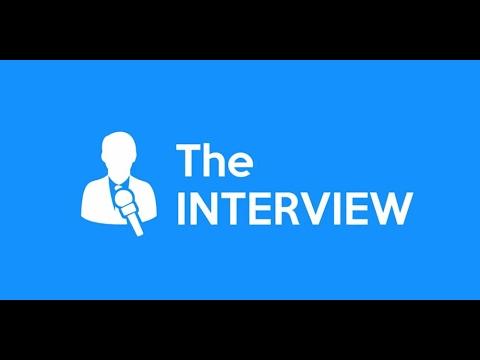 The Blockchain Academy Interview - About Bitcoin & Blockchain 3/3