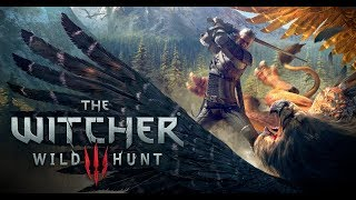 Консоль в Ведьмаке 3/ The Console in The Witcher 3 + Cheats