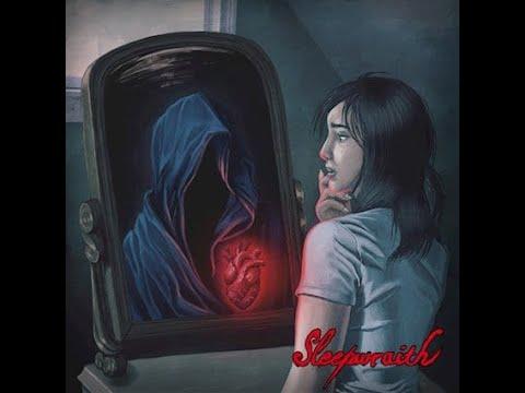 GBHBL Whiplash: Sleepwraith - Day Terrors Review