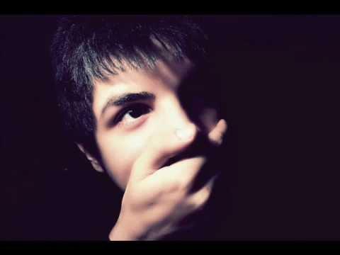 Eren Albayrak - Sen Mutlu Ol !