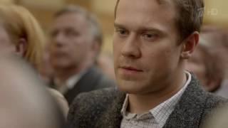 """Фрагменты т\с """"Таинственная страсть"""" Часть 5. (режиссер Влад Фурман, 2016)."""