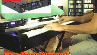 Gambar cover GEM RP-X --- 1 di 3 (acoustic piano)