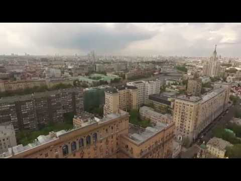 Таганка г. Москва
