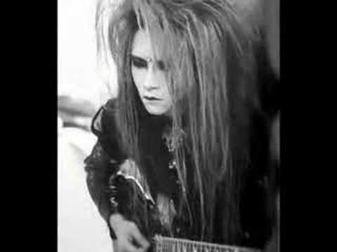 X Japan - Without You Live: Remembering HIDE...