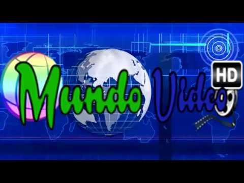 MundoVideoHD.com   Noticias Peliculas Novelas y Mucho Mas Visitanos