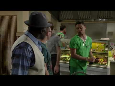 eastenders---lola-gives-birth-(23rd-july-2012)