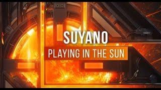 Suyano - Playing In The Sun image