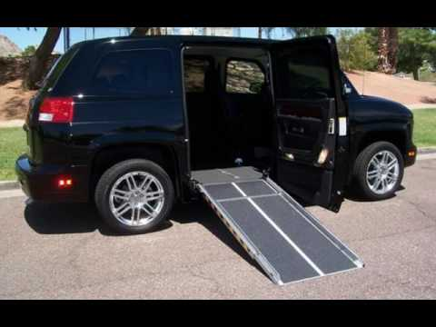 Mv 1 For Sale >> 2014 Amc Mv 1 For Sale In Phoenix Az Youtube