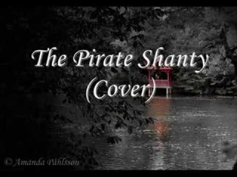 The Pirate Shanty (cover)