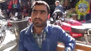 MHP'nin Kaybetme Nedeni