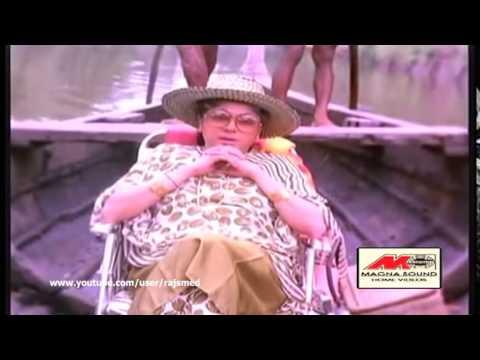 Tamil Song   Poove Poochudava   Poove Poochudava Endhan Nenjil Paal Vaarkkava Female HQ
