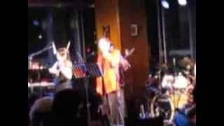 MIWA・DAISUKE・LIVE・2012 ~メジャーへの挑戦状~ 瀬戸の愛 ○Date 201...