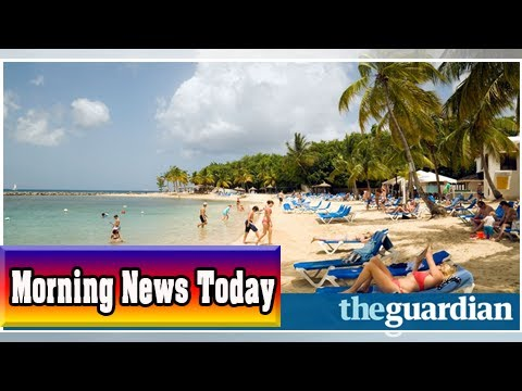 Eu blacklist names 17 tax havens and puts caymans and jersey on notice| Morning News