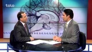 Dabestan Bo Ali - Ep.32 / دبستان بو علی - قسمت سی و دوم