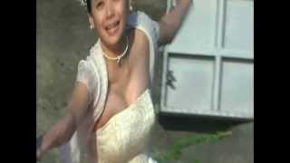 倉科カナ・橘希、ウワサ通りの美人姉妹でした。勿論DNAが同じなので ...