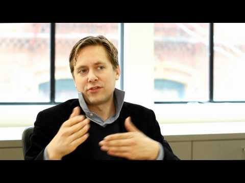 design3 - Interview with David Helgason