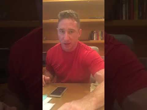 Real Estate Prospecting Live Dial Session - Call #ChrisIgoe 561-516-2442