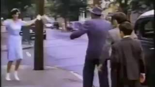 Lost in Yonkers TV Spot (1993)