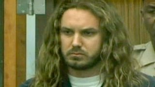 Christian Heavy Metal Singer Tim Lambesis Allegedly Hired a Hitman