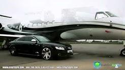 $20 Off  Mobile Car Detailing, Mobile Car Wash San Francisco Bay Area
