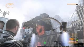 Scourge Outbreak Gameplay PC PS3 XBOX Walkthrough Part 7
