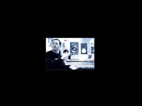 Hot Chip - Flutes (Instrumental Version)