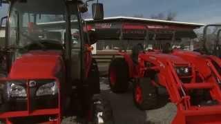 Kentucky Farm Bureau Reports: Section 179 Issue