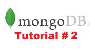 MongoDB Tutorial for Beginners 2 - Install MongoChef (now Studio 3T) (MongoDB GUI Tool)