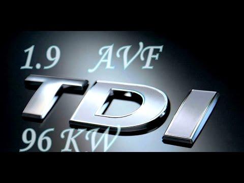 видео: Маслоотделитель своими руками на 1.9 tdi 96 kw avf
