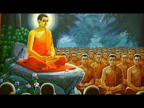 explain the trikaya doctrine in buddhism essay There are three fundamental ways in which it is defined: as a personal being (a   the result was the doctrine of the three bodies of the buddha (trikaya),.